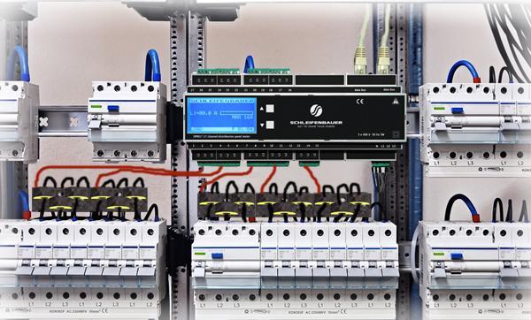 245_dp_meterexample_install_600
