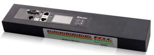 BCM-2400E
